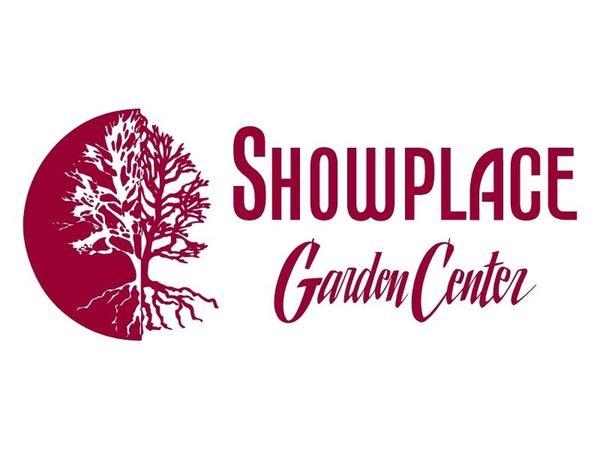 show place garden center landscaping partnership